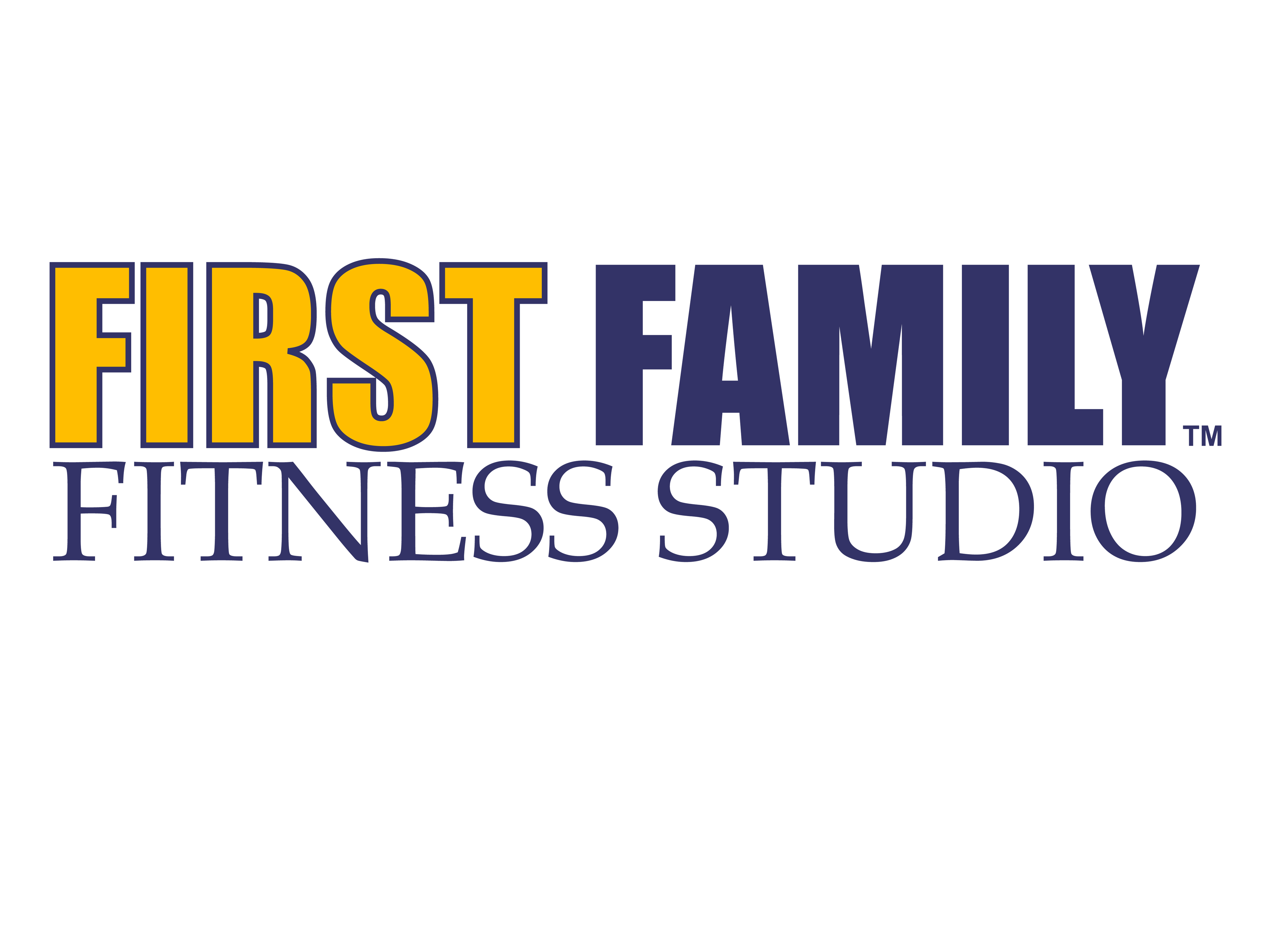 First Family Fitness
