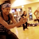 Health-and-Fitness-Fun-at-Zumba-Class